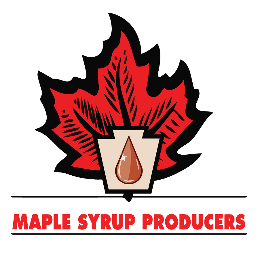 Pennsylvania Maple Syrup Producers Council